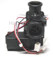 takagi tankless water heater. Takagi Tankless Water Heater - Flow Adjustment Valve With Sensor For T-D2-IN/OS EK438 319143-178 Non-returnable