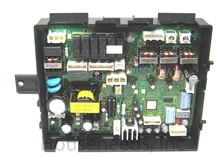 Takagi Tankless Water Heater - (PCB) Computer for T-D2-IN/OS - LOC 9225 - EK439 - Non-returnable