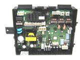 Takagi Tankless Water Heater - (PCB) Computer for T-D2-IN/OS - LOC 9225 - EK439 - 319143-179 - Non-returnable