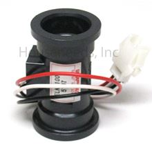 Takagi Tankless Water Heater - Flow Sensor for T-H2-DV/OS - LOC 9305 - EKH33 - Non-returnable