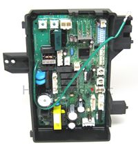 Takagi Tankless Water Heater - Computer Board for T-KJr - LOC 9025 - EKJ06 - Non-returnable