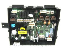 Takagi Tankless Water Heater - Computer Board for T-K3 and T-K3PRO  - LOC 9120 - EKK1L - Non-returnable