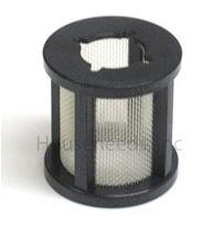 Takagi Ekk2c Water Heater Repair Part Inlet Water Filter