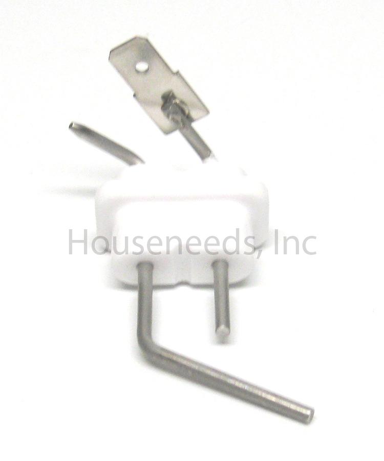 Takagi Ekk0e Water Heater Repair Part Flame Rod T K3 T