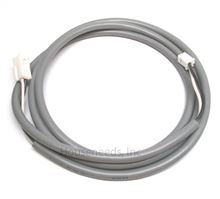 Takagi Tankless Water Heater - Communication Cable for  T-K3 and T-K3PRO - LOC 9130 - EKK0J - Non-returnable
