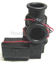 Takagi Tankless Water Heater - Water Control Valve for T-KJr  - LOC 9015 - EKN28 - Non-returnable