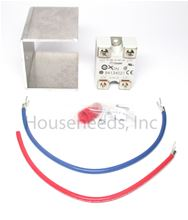 Electro Industries Triac Kit - 240VAC IN  Part Number 4037KIT