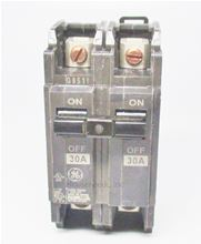 Electro Industries GE 30-Amp Circuit Breaker Part Number 5639 for Electro Electric Boilers or Electro HVAC Products