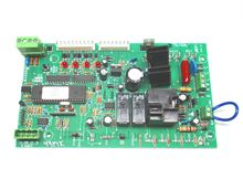 Electro Industries EB-CA Control Board (No Outdoor Sensor)  Part Number EB5623CA for Electro Electric Boilers