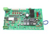 Electro Industries EB-CA Control Board (No Outdoor Sensor) - BIN 7035 - EB5623 - Non-returnable