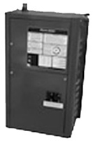 Electro Warmflo Temperature Sensing Boiler W/Outdoor Reset and Dual Fuel Control - 240 Volt - 20kw - 68,000 BTU - EB-MO-20
