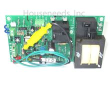 Electro Industries EMB-W-9 Control Board Part Number EMB5621 for Electro Electric Boilers