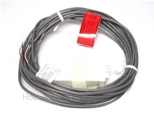 Electro Industries Sensor - Outdoor Sensor (For Heaters Manufactured After 7/2004) Part Number WFS2