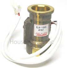 Takagi Tankless Water Heater - Flow Sensor for T-M1 - LOC 9045 - EM143 - Non-returnable