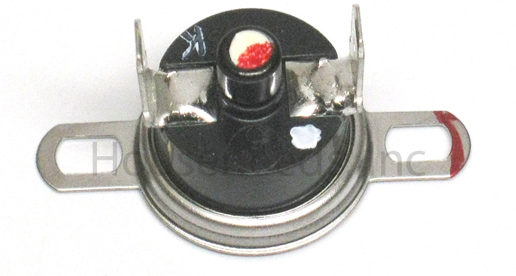 Takagi Em212 Water Heater Repair Part High Limit Switch