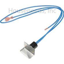 Embassy Hide-A-Vector Replacement Standard Aquastat Assembly - BIN 6305 - For Models HAV-48-3 and HAV-88-3 - 55HAV-3024 - Non-Returnable