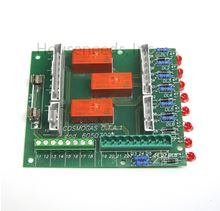 Embassy Electrical Control Board For BMS Boiler - 60507021 - non-returnable