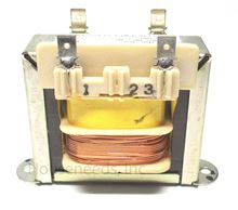 Embassy Transformer for BMS Gas Boiler - 60510004. Works for either Propane or Natural Gas BMS Boilers