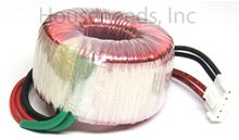Embassy TR2 Transformer (For Blower) for Axia - 60510014 - non-returnable
