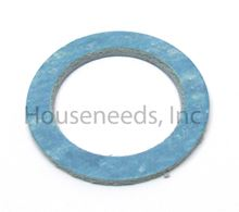 Embassy Ambassador 3/4 inch G Gasket - For BMS Boilers for BMS Gas Boilers 60701006