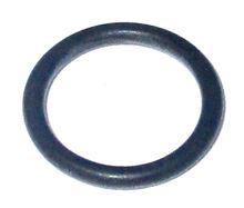 Embassy Onex Boiler Part - O-ring 2075 EPDM 1 78 X 18 77 -  60703032