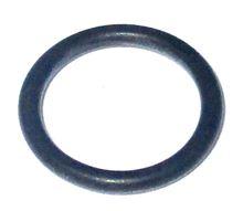 Embassy Onex Boiler Part - O-ring 4075 EPDM 3 53 X 18 64 - 60702054
