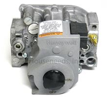 Embassy Gas Valve for BMS - BIN 6110 - 61201025 - non-returnable