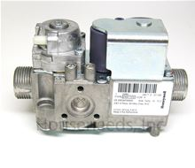 Embassy Honeywell Gas valve for Axia - 61201032 - non-returnable
