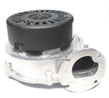 Embassy Onex Boiler Part - Fan 45 KW - 61901029