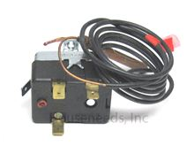 Embassy Domestic Hot Water Priority Thermostat for Axia and BMS - 62101030 - non-returnable