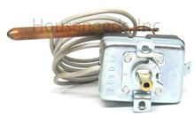 Embassy Heat Temperature control for Axia Boilers - 62101044 - non-returnable