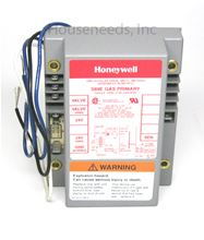 Embassy Honeywell S89E Ignition Module for Axia - BIN 6215 - 62110064 - non-returnable