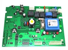 Embassy Onex Boiler Part - Power Control Board PHC 120V - 62110076 - non-returnable