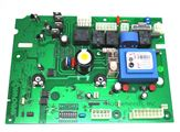 Embassy Onex Boiler Part - Power Control Board PHC 120V - BIN 6220 - 62110076 - non-returnable