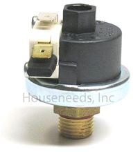 Mestek Embassy Onex Gas Boiler Repair Part - Low Water Cut Off - 62113035