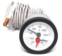 Embassy Temperature Pressure Gauge for Axia and BMS - 62115002 - non-returnable