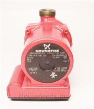 Embassy Onex Boiler Part Replacement Pump 60701004. For both Onex Boiler OX-160C or OX-160B.