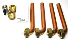 Embassy Attachment kit for BMS and Axia Gas Boilers - 62616020 - non-returnable