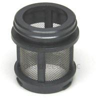 Takagi Ex006 Water Heater Repair Part Water Inlet Filter