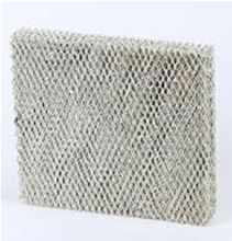 Fantech Replacement Electrostatic Filter For Hrv 402041