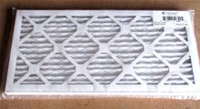 Fantech MERV 12 Replacement Filter for FB 6 - FBRF 6. Fantech Inline Filter Box Replacement Filter