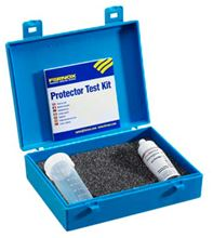 Fernox Protector Test Kit and with up to  25 Tests per Kit - 57879