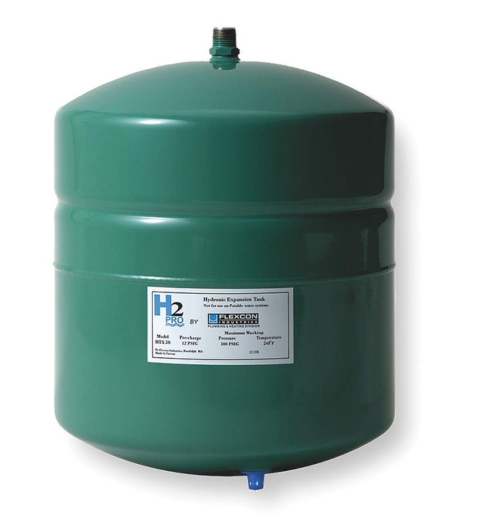 Flexcon Htx 30 Flexcon Htx30 Expansion Tanks Flexcon