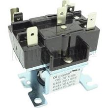 Goodman 24 Volt Coil Relay - 0130M00025