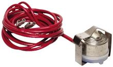 Goodman 2-Wire Defrost Thermostat (L62-25F)