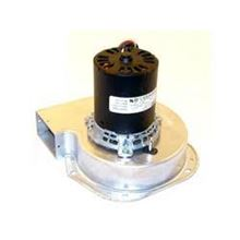 Goodman Draft Inducer Assembly - 0171M00000S - Non-returnable