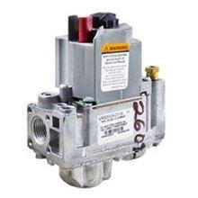 Goodman Gas Valve - Standard Pilot - 6 Function - B1282602