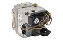 Goodman Two Stage Gas Valve - Intermitent Pilot - B1282610