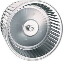 Goodman Blower Wheel - B1368016S