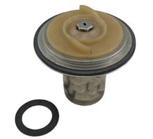Grundfos Replacement Cartridge Assembly for 115/230V UP15-10 - NON-RETURNABLE - 506176
